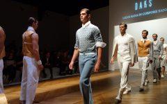 #Trending Fashion