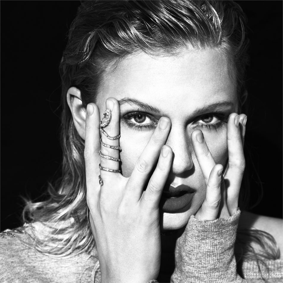 Taylor+Swift%2C+cover+of+Swift%27s+new+song+Look+What+You+Made+Me+Do%2C+May+3rd+2017.