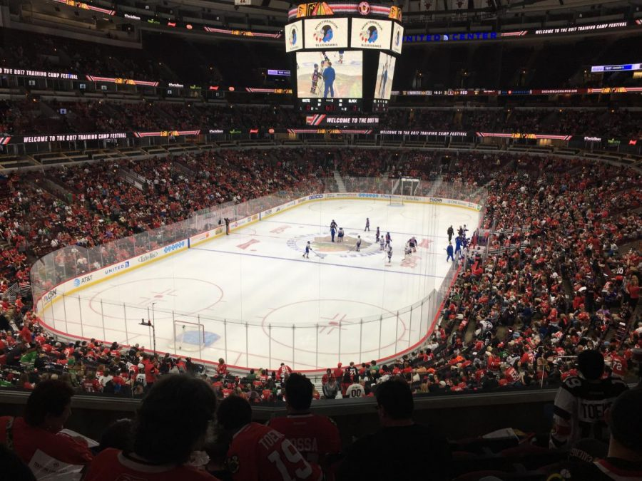 Blackhawks+Game+2017
