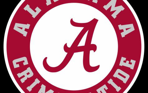 Alabama vs. Georgia Championship Game