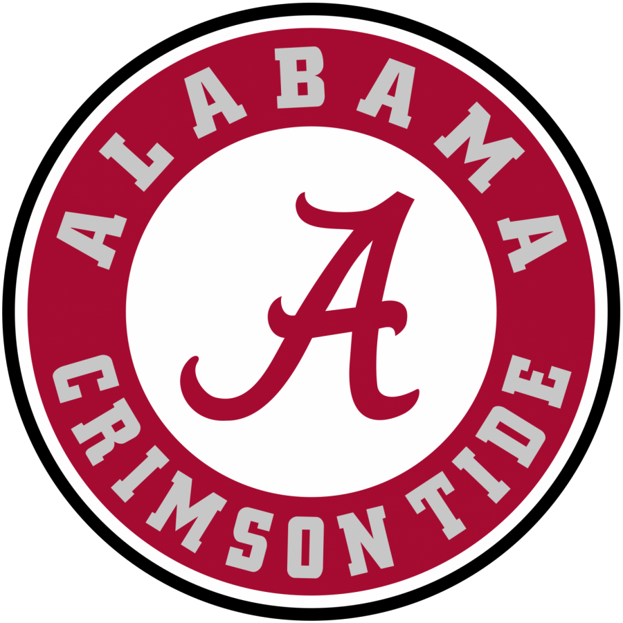 Alabama+wins+National+Championship+over+Georgia+