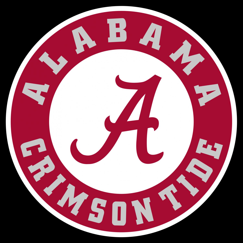 Alabama wins National Championship over Georgia