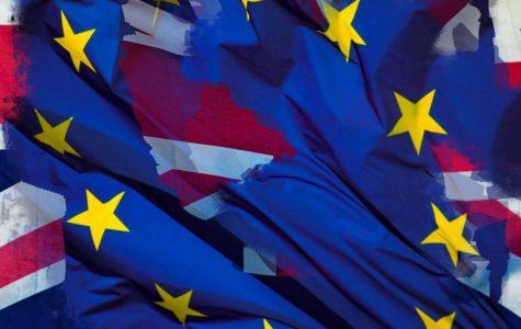 Breturn? United Kingdom Wishes to Return After Brexit