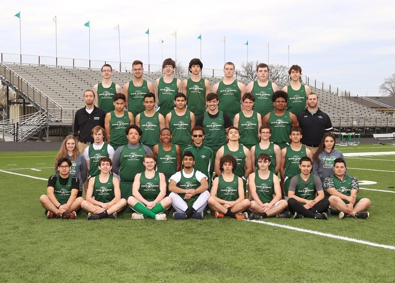 Last+year%E2%80%99s+Boys%E2%80%99+Varsity+team