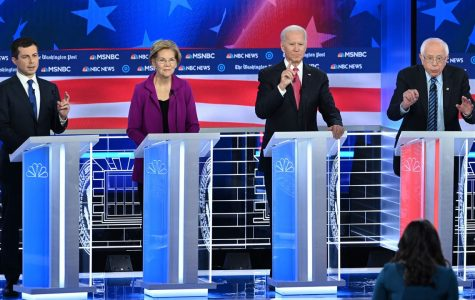 5th Democratic Debate Recap